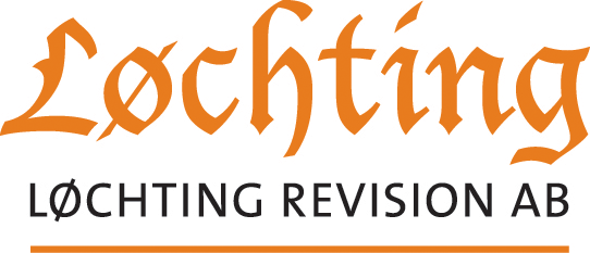 Løchting Revision